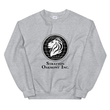 Load image into Gallery viewer, Stratton Oakmont Sweatshirt