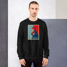 Load image into Gallery viewer, DFV I Like the Stock Sweater
