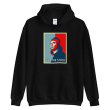 Load image into Gallery viewer, DFV I Like the Stock Hoodie
