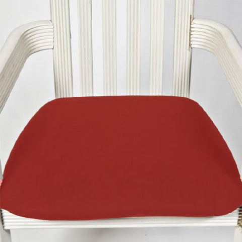 ez chair cover - individual cover