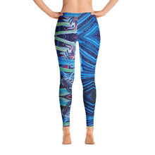 Load image into Gallery viewer, LiberateHer Leggings
