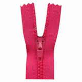 General Purpose Closed End Zipper 23cm (9″) -Style 1700