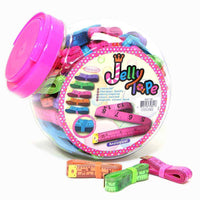 Jelly 150cm (60″) Tape Measure