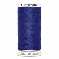 Thread 250m Polyester 2