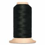Upholstery Thread 300m