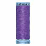 Thread Pure Silk 100m