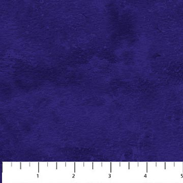 Toscana 853 Dark purple