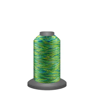 Affinity 1,000yds - Cyber- 60450