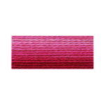 DMC #117 Cotton 6 Strand Floss 8m -48