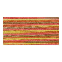 DMC #517 - Coloris Floss 8m (83⁄4yd) - 4510 Maple