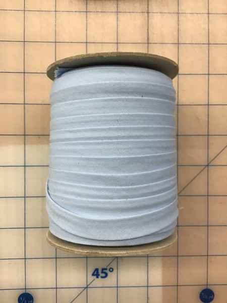Poly Cotton Bias 13mm 629 009