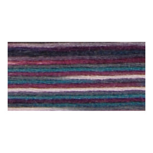 DMC #517 - Coloris Floss 8m (83⁄4yd) - 4514 Venice