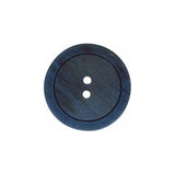 ELAN 2 Hole Button - 34mm (13⁄8″) - 1 count