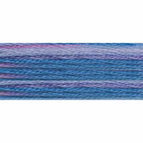DMC #417F Color Variations Floss 8m - 4215
