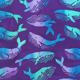 Anthology purple-whales  $24.96/m
