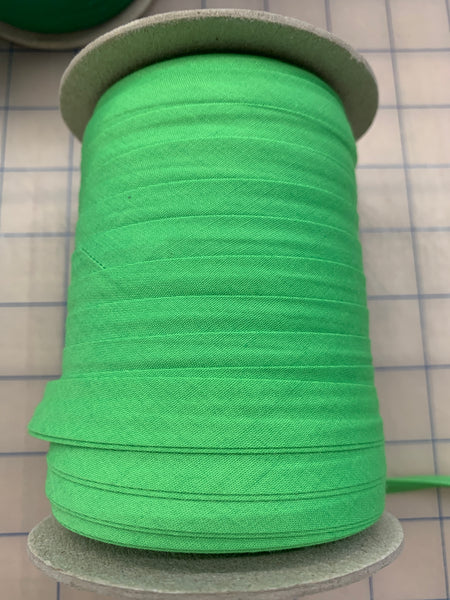 Poly Cotton Bias 13mm 629 060