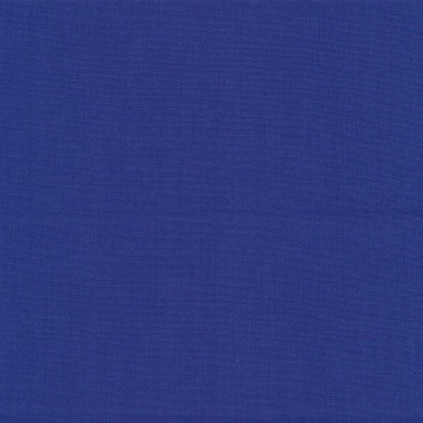 Permablend Royal Blue