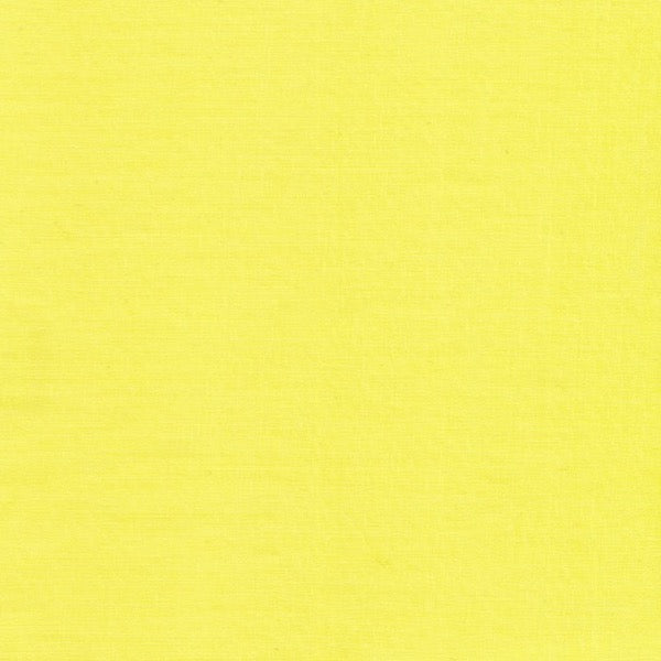 Permablend Yellow