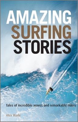The Best in Water Sports Books: Surfing, Sailing and Swimming