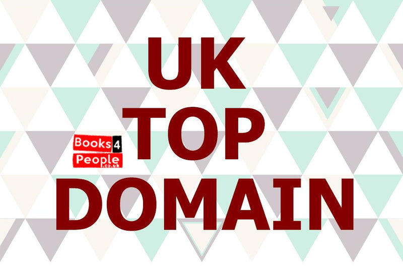 UK Top Domains To Work With to Increase Sales For Your Business