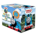 Thomas And Friends My First Story Time Collection 35 Books Set Pack - books 4 people
