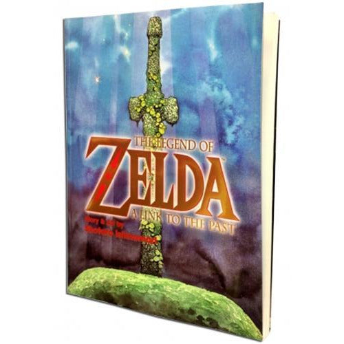 Legend Of Zelda A Link To The Past Ishinomori And Shotaro The Legend Of Zelda - books 4 people