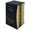 J R R Tolkien The Lord Of The Rings Collection 4 Books Boxed Set Special Edition