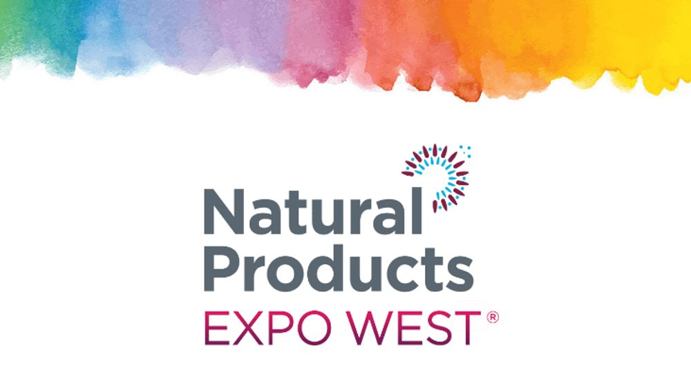 5 Companies to Visit in the North Halls at Expo West 2020