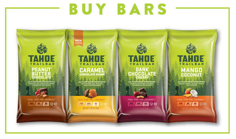 tahoe trail bar buy bars