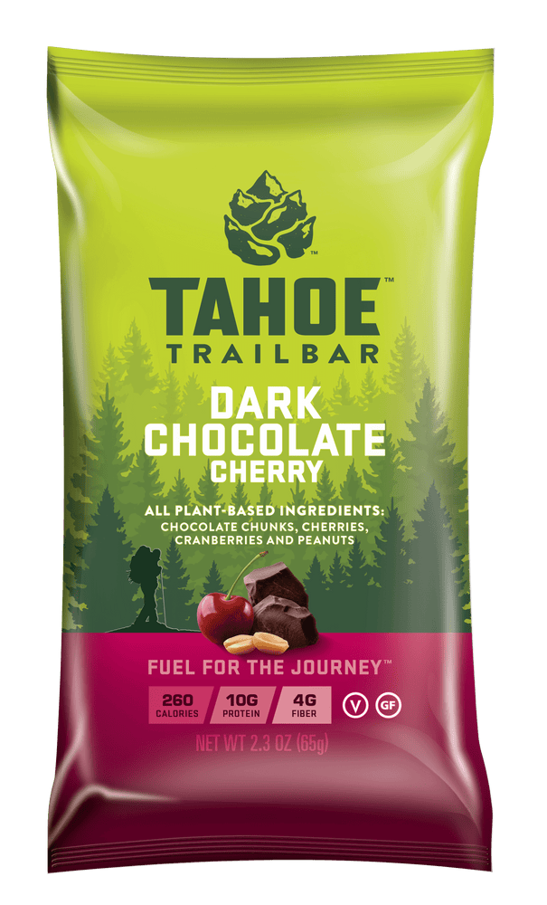 Tahoe Trail Bar