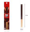 Limited Edition *PEPERO* Box <br> 빼빼로 박스