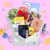 K-BEAUTY Subscription <br>뷰티 박스 Monthly Plan