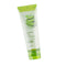 SKIN79 Jeju Soothing Aloe Gel Tube 100ML