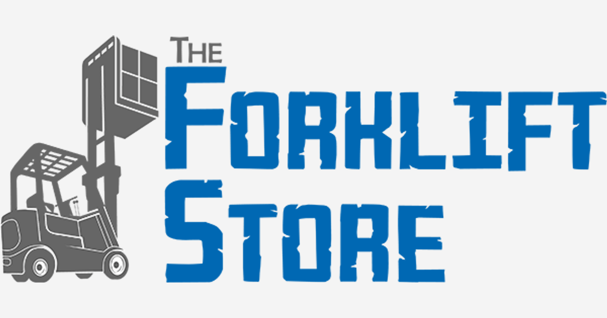 Buy New Used Forklifts Online At The Forklift Store Making It Easy The Forklift Store