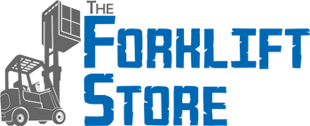 The Forklift Store