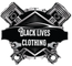 Black Lives Clothing