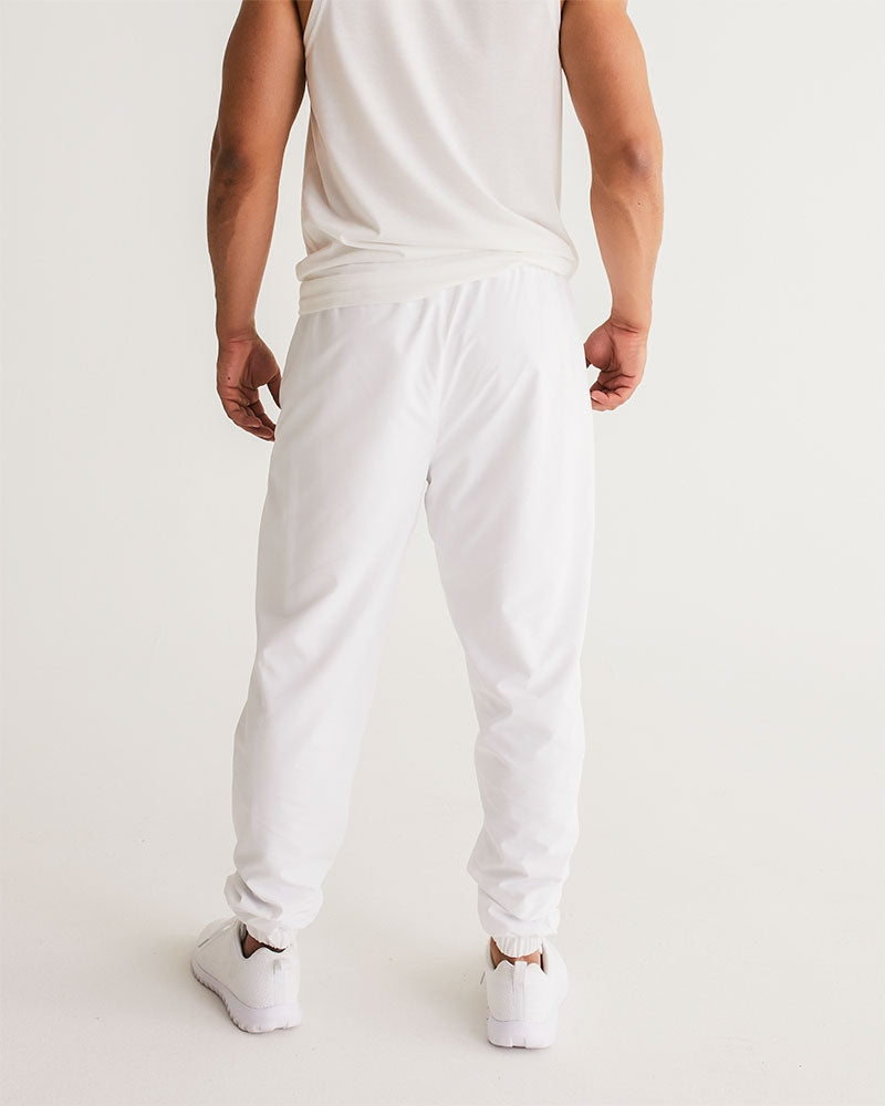 Black lives clothing  Men's Track Pants