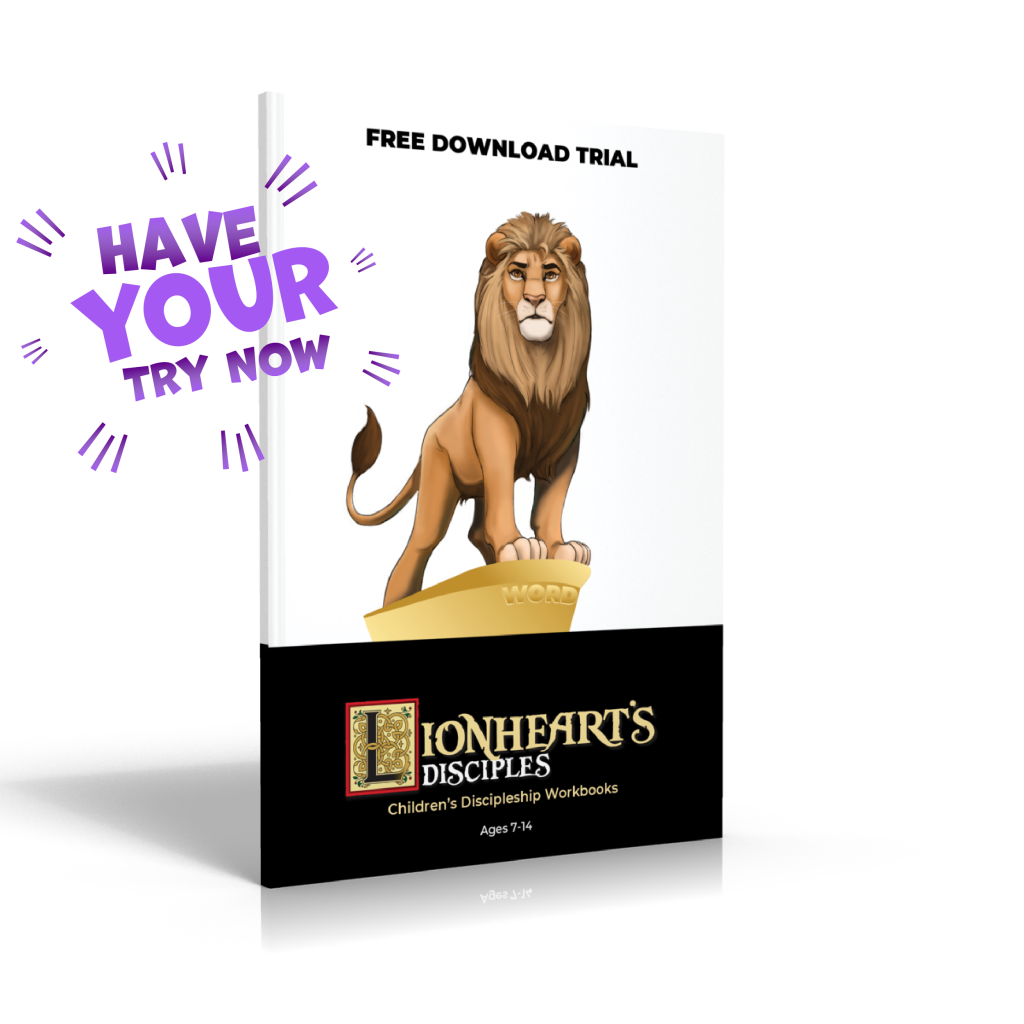 Workbook Free Trial - Download