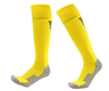 Fashion Athletic Compression Sock Women Men Running Sports Gym Travel Shin Socks Knee High Socks meia Accessory