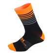 DH Sports  Professional Cycling Socks  Bicycle Outdoor Bike Riding  Climbing Running EUR 38-45