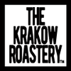 The Krakow Roastery