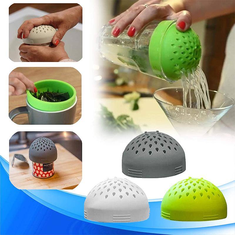 Mini Colander Micro Kitchen Colander