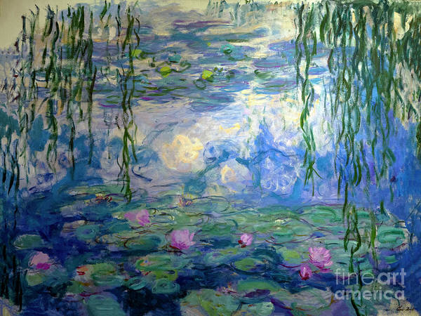 Image result for monet art