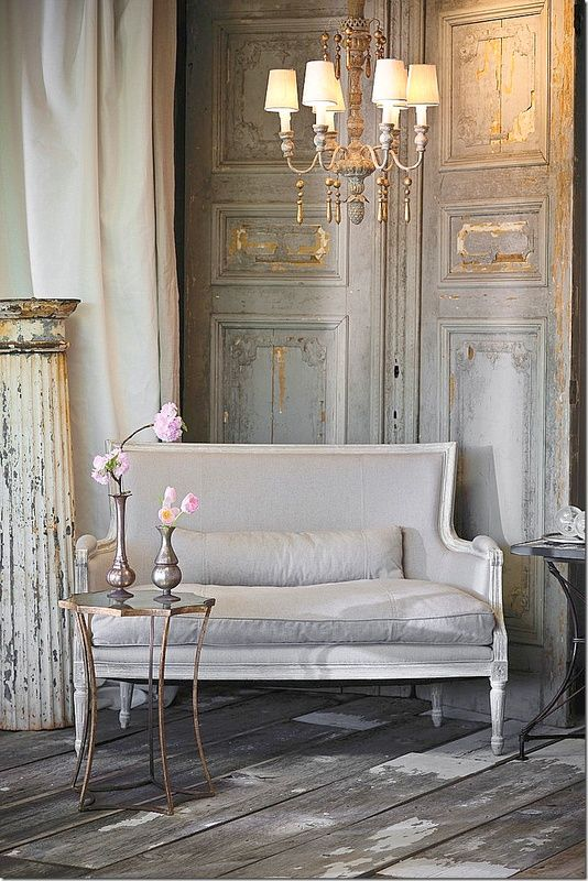greige: interior design ideas and inspiration for the transitional home by christina fluegge: greige and gold.. again: