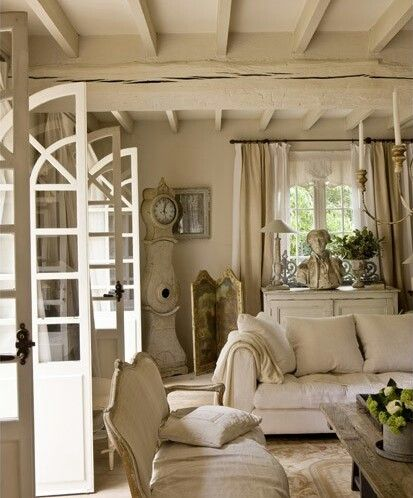 French-Living-Room-Indeed-Decor1