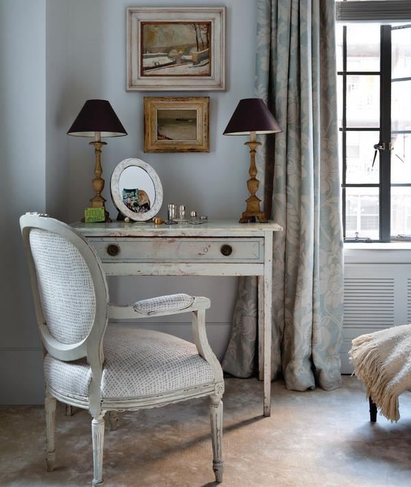 French-country-design