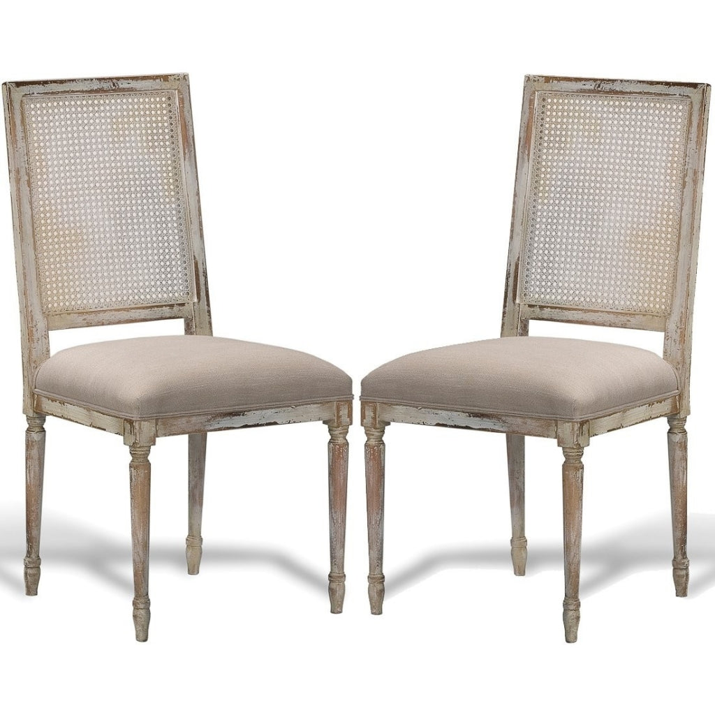 cane-back-chairs