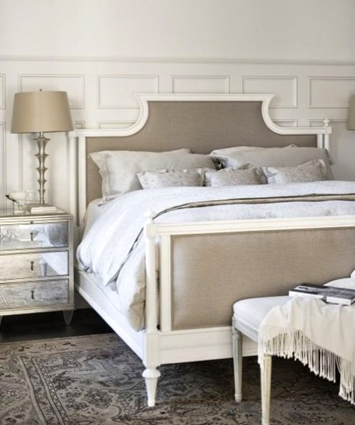 french-bedroom-mirrored-side-chest