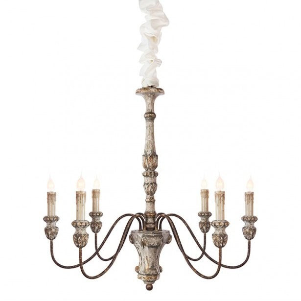 french-chandelier