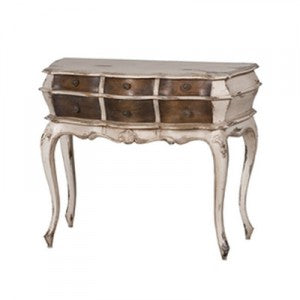 Louis style Hall table